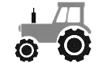 Сельхоз техника и трактора