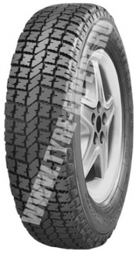 185/75R16 Forward Dinamic 156 ШИП