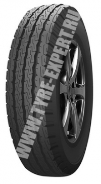 205/75R16C Forward Professional 600 бескамерная