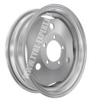 диск МТЗ 80 передний (для шины 7.50-20)