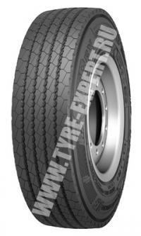 315/70R22.5 Tyrex FR-1