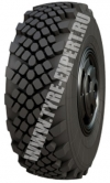 425/85R21 Forward Traction 1260-1 14сл.