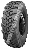 425/85R21 Forward Traction 1260 14сл.