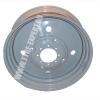 диск МТЗ 82 задний (для шины 15.5-38) DW14Lx38