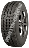 225/75R6C Forward Professional 359