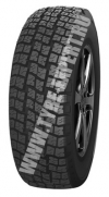 235/75R15 Forward Professional 520