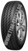 185/75R16C Cordiant Business CA-1