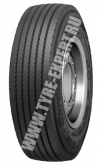 385/65R22.5 Cordiant Professional TR-1
