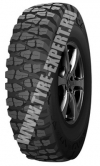 215/90R15C Forward Safari 510