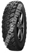 235/75R15 Forward Safari 530