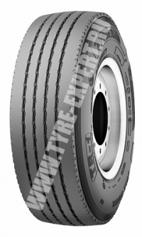 385/65R22.5 Tyrex All Steel TR-1